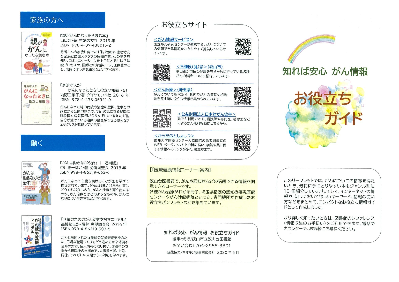 gan_guide03_sayama-1.jpg